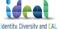 Identity, Diversity and EAL